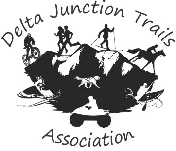 Delta Junction Trails Association